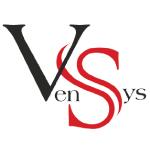 VENSYS.jpg