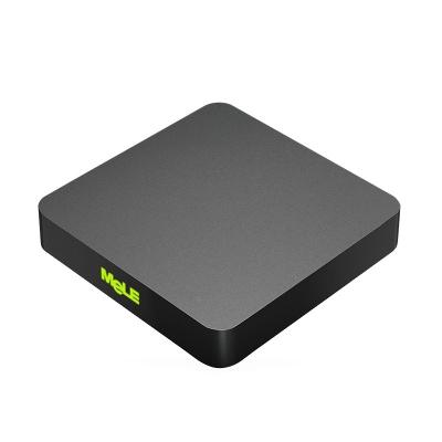 智能云盒电视盒子(云盒)